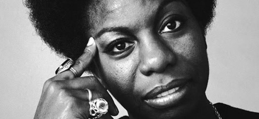 Нина Симоне | Nina Simone | Биография