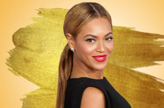 Бейонсе Ноулз | Beyoncé Knowles | Биография