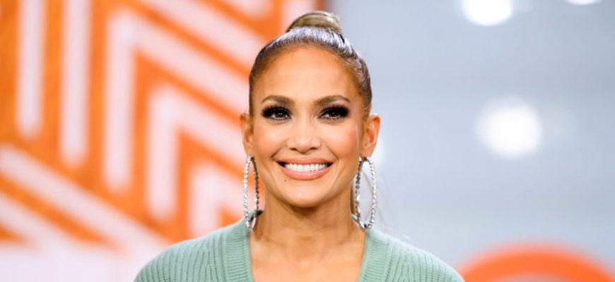 Дженнифер Лопес | Jennifer Lopez | Биография
