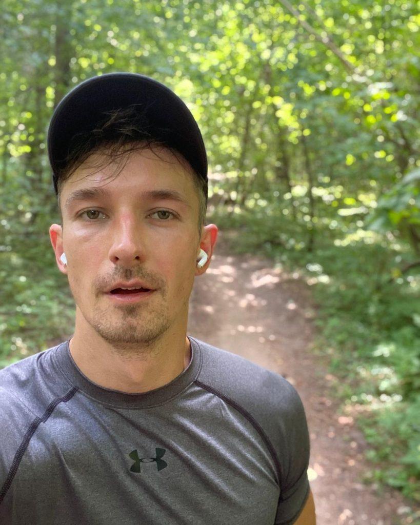 Сергей Лукьянов (Вася на сене) — биография, блог, работа каскадером, личная жизнь