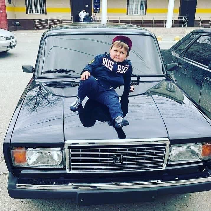 Хасбулла (Хасбик) Магомедов — биография, болезнь, бой, сколько зарабатывает, личная жизнь