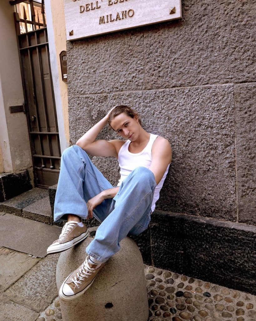 Ян Гордиенко (ЯнГо) — биография, блог, шоу, музыка, личная жизнь